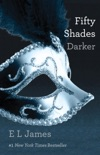 Fifty Shades Darker book summary, reviews and download