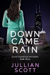 Down Came the Rain book summary, reviews and download