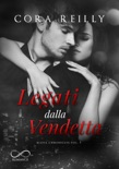 Legati dalla Vendetta book summary, reviews and downlod