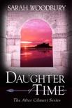 Daughter of Time e-book