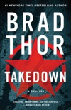 Takedown book summary, reviews and downlod