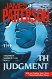 The 9th Judgment book summary, reviews and downlod