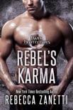 Rebel's Karma book summary, reviews and downlod