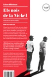 Els nois de la Nickel book summary, reviews and downlod