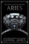 Aries book summary, reviews and download