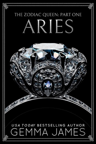 Aries by Gemma James E-Book Download