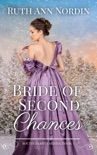 Bride of Second Chances book summary, reviews and downlod