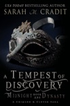 A Tempest of Discovery book summary, reviews and downlod