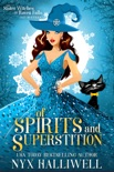 Of Spirits and Superstition book summary, reviews and download