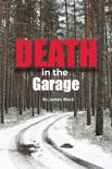 Death in the Garage e-book
