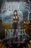 Deadly Dreams book summary, reviews and download