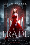 The Trade book summary, reviews and download