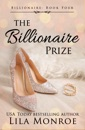 The Billionaire Prize