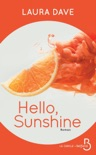 Hello, Sunshine book summary, reviews and downlod