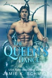 The Queen's Dance book summary, reviews and downlod