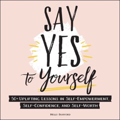 Say Yes to Yourself E-Book Download