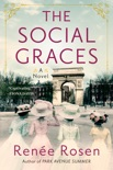 The Social Graces book summary, reviews and download