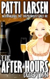 The After Hours Deception book summary, reviews and download
