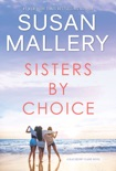 Sisters by Choice book summary, reviews and download