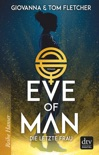 Eve of Man (I) book summary, reviews and downlod
