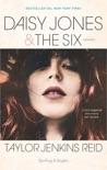 Daisy Jones & The Six book summary, reviews and downlod