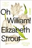 Oh William! e-book Download