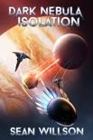 Dark Nebula: Isolation e-book