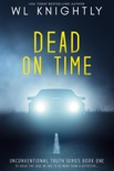 Dead On Time book summary, reviews and downlod