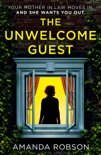 The Unwelcome Guest book summary, reviews and download