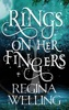 Rings on Her Fingers book image