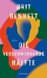 Die verschwindende Hälfte book summary, reviews and downlod