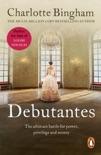 Debutantes book synopsis, reviews
