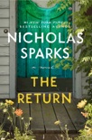 The Return book summary, reviews and downlod