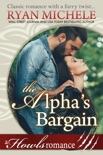 The Alpha's Bargain book summary, reviews and downlod