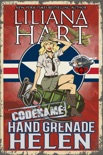Hand Grenade Helen book summary, reviews and download
