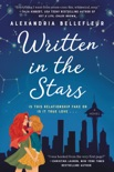 Written in the Stars book summary, reviews and download