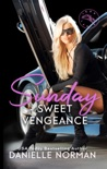 Sunday, Sweet Vengeance book summary, reviews and downlod