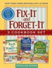 Fix-It and Forget-It Box Set book image