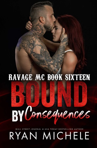 Bound by Consequences E-Book Download