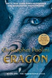 Eragon book summary, reviews and download