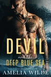 The Devil and the Deep Blue Sea book summary, reviews and downlod