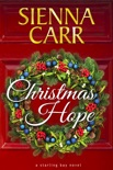 Christmas Hope book summary, reviews and downlod