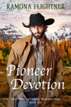 Pioneer Devotion book summary, reviews and download