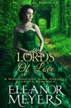 Historical Romance: The Lords of Love A Wardington Park Prequel Regency Romance book summary, reviews and download