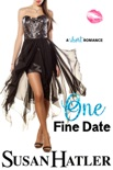 One Fine Date book summary, reviews and downlod