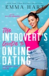 The Introvert's Guide to Online Dating (The Introvert's Guide, #1) book summary, reviews and downlod