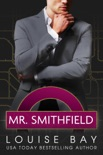 Mr. Smithfield book summary, reviews and downlod