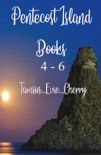 Pentecost Island Books 4-6 book summary, reviews and downlod