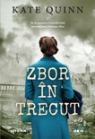Zbor in trecut book summary, reviews and downlod