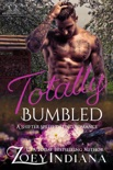 Totally Bumbled book summary, reviews and downlod